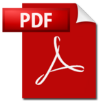 adobe_pdf_icon_transparent_s