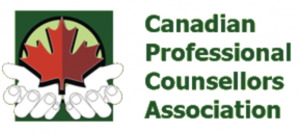 Canadian Professional Counsellors Association